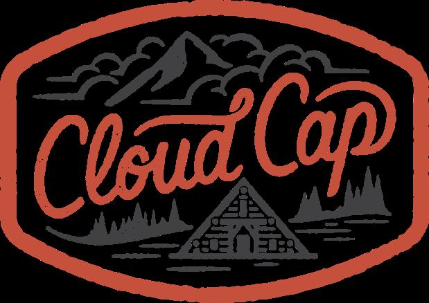 cc-logo-full-color-rgb-1